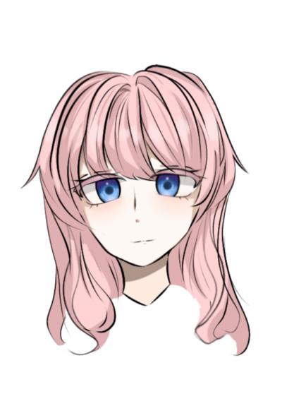 학원 휴원~!   gys   Digital Drawing   PENUP