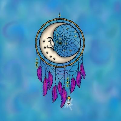 Coloring Digital Drawing | G-Ranny2 | PENUP