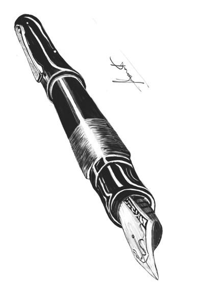 PENUP Digital Drawing   bharath   PENUP