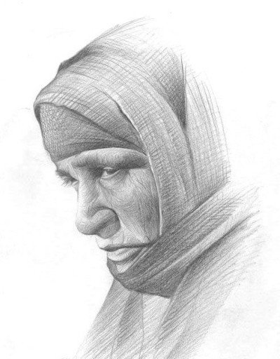grief2 | mahmood | Digital Drawing | PENUP