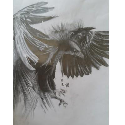 be powerful ☆ | venus20 | Digital Drawing | PENUP