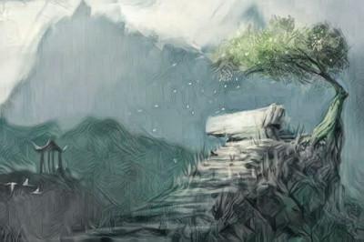 dream | Sirianan | Digital Drawing | PENUP