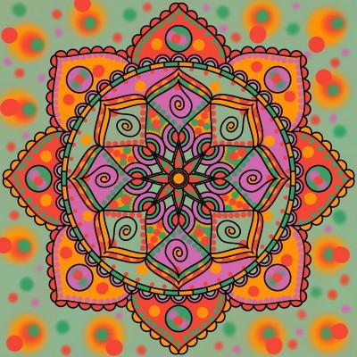 Coloring Digital Drawing   Yagmur   PENUP