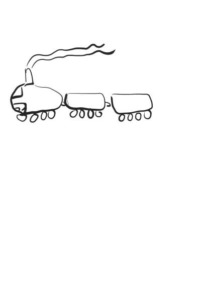 Vehicles Digital Drawing | zetex6968 | PENUP