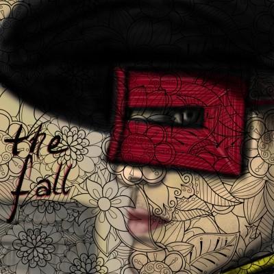 The Fall - Lee Pace   mjalkan   Digital Drawing   PENUP