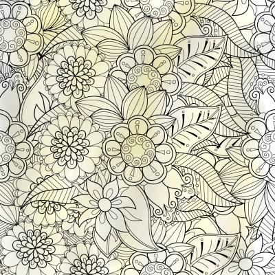 Coloring Digital Drawing | kkk | PENUP