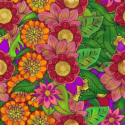 Coloring Digital Drawing | YaGurlKathy | PENUP