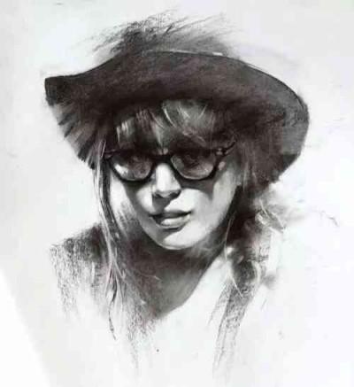 ~♡♡♡~ | Mert | Digital Drawing | PENUP