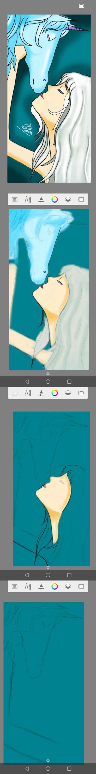 Art musab  | Art6musab | Digital Drawing | PENUP