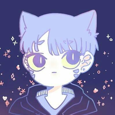 Character Digital Drawing | 39_ | PENUP