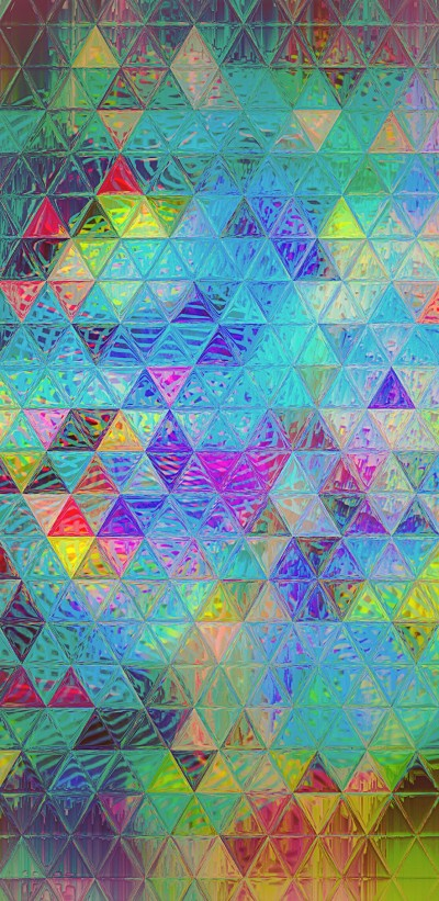 Flylangulation | Danny.Cas.io | Digital Drawing | PENUP