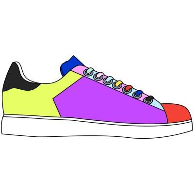 Coloring Digital Drawing   KimHo   PENUP