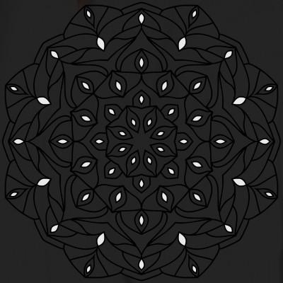 Eyes | Ricky_D | Digital Drawing | PENUP