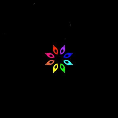 Coloring Digital Drawing | ac0089 | PENUP