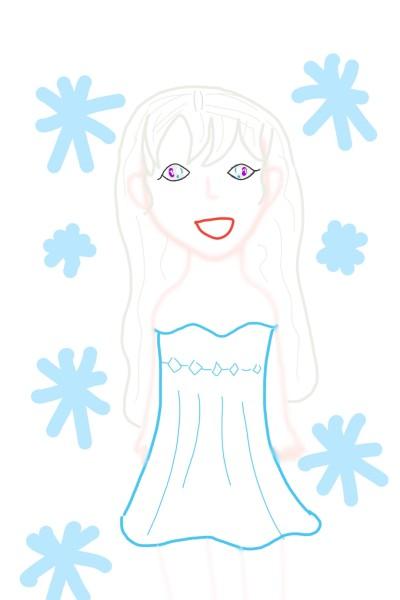 긞대   yui_0828   Digital Drawing   PENUP