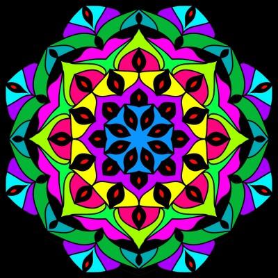 Coloring Digital Drawing   lammie840   PENUP
