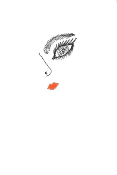 Concept art Digital Drawing | maryam | PENUP