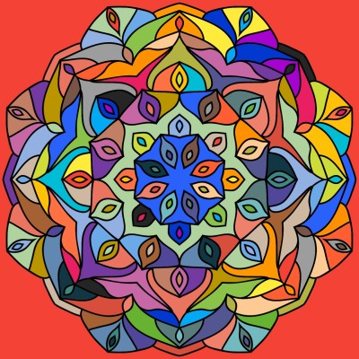 Hi everything ! +_+   faanna   Digital Drawing   PENUP