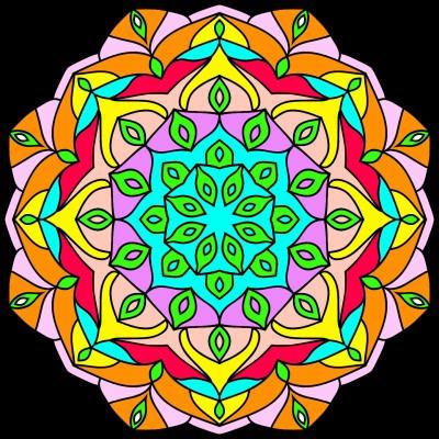 Coloring Digital Drawing | jimmy1016 | PENUP