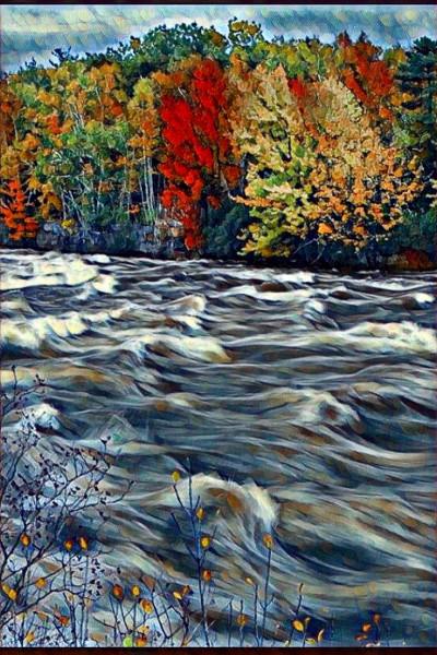 still Water | philpotts88 | Digital Drawing | PENUP