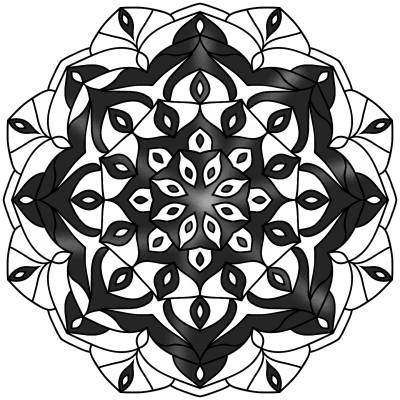 buitifull art you like this   | mahnoorartist | Digital Drawing | PENUP