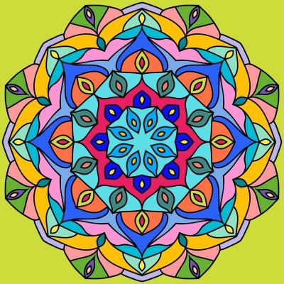 Brights   penshark   Digital Drawing   PENUP