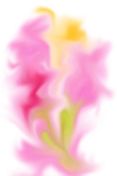 美しい | mrsgreenapple | Digital Drawing | PENUP