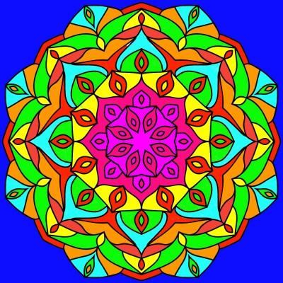 Coloring Digital Drawing | sammy | PENUP