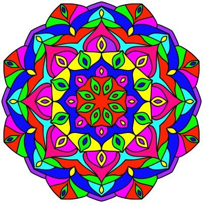 Coloring Digital Drawing | Joe.Ravilo | PENUP