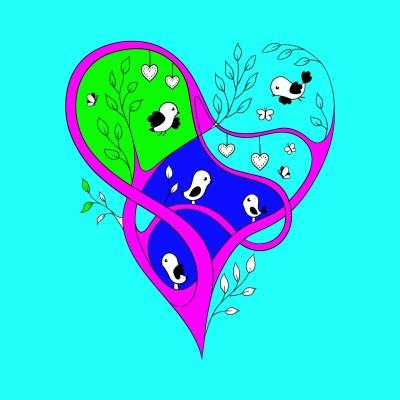 so cute | harleigh | Digital Drawing | PENUP