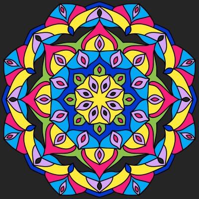 Coloring Digital Drawing | haleybug4246 | PENUP