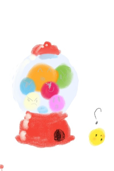 Live Drawing Digital Drawing | jjang4324 | PENUP