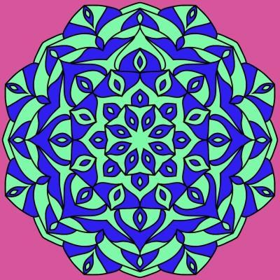Colors | Barbee | Digital Drawing | PENUP