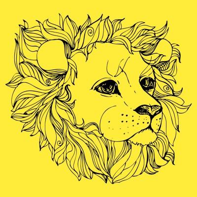 Coloring Digital Drawing | rocky | PENUP