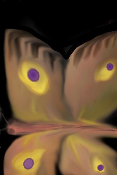 Animal Digital Drawing   valsoares   PENUP