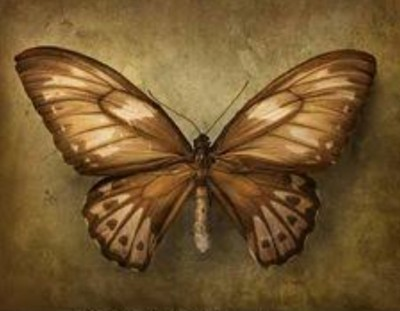 brown art | TheSkyParidise | Digital Drawing | PENUP