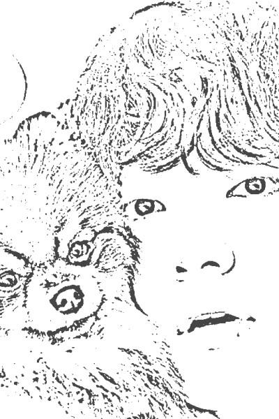 뷔(v) | Bangtan.boys | Digital Drawing | PENUP