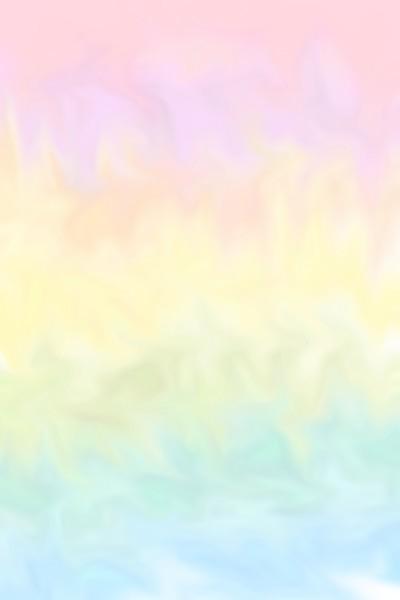 반모자꺼♡ | _yang | Digital Drawing | PENUP