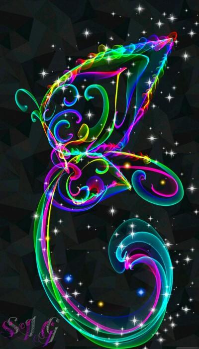 silk paints ♡   shannonjeanette   Digital Drawing   PENUP