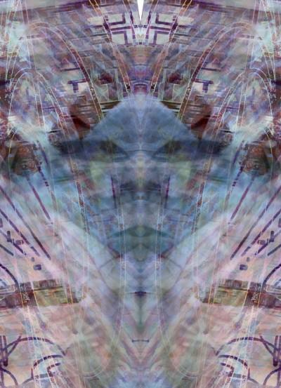 the passenger   chickenhatt   Digital Drawing   PENUP