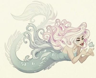 . | elena | Digital Drawing | PENUP
