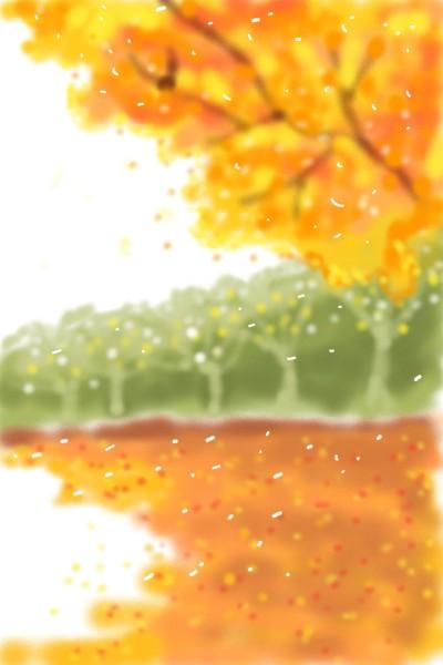 Live Drawing Digital Drawing | kla0 | PENUP