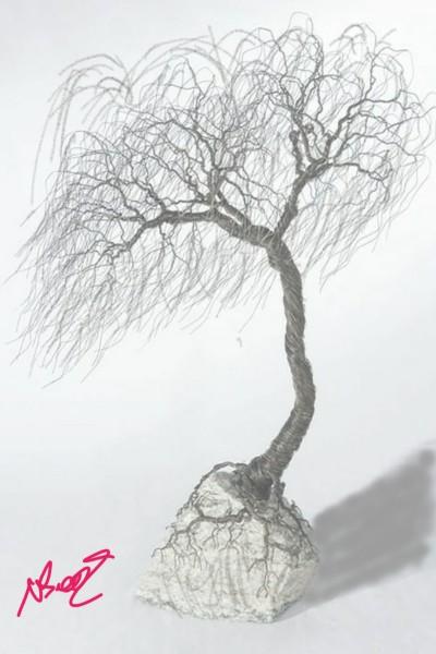 Plant Digital Drawing | nhiem | PENUP