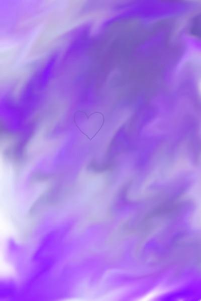 다이아언니 배사 | .yang. | Digital Drawing | PENUP