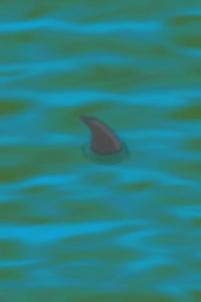 What lies beneath | Marigold | Digital Drawing | PENUP