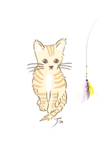 Live Drawing Digital Drawing   jinhee   PENUP