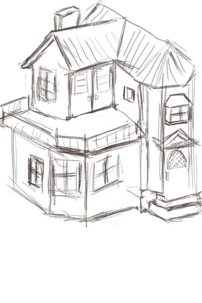 9041   lim_man29   Digital Drawing   PENUP