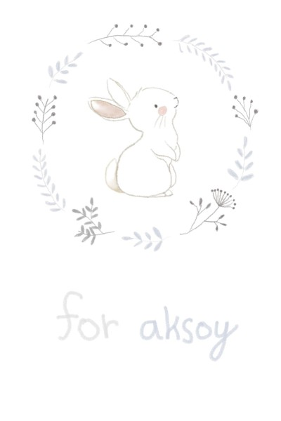 for @aksoy♡   -Lucy-   Digital Drawing   PENUP