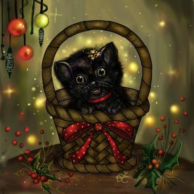 Hello kitty♡ | aristina.z | Digital Drawing | PENUP