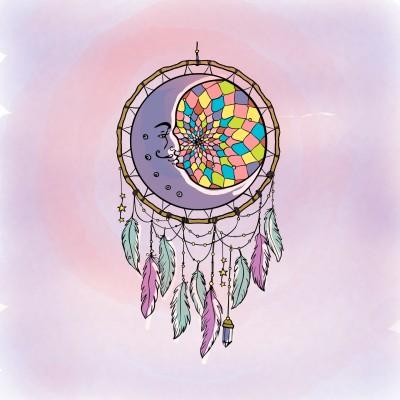 Dream | Helweena | Digital Drawing | PENUP